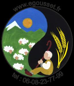 0-logo-Eric-Gousset