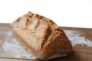 pain-au-petit-épeautre-de-Haute-Provence
