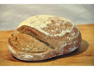 pain-de-petit-epeautre-400g