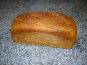pain-petit-epeautre-500-g5268f0d63a3e8