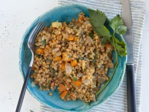 risotto_petit_epeautre