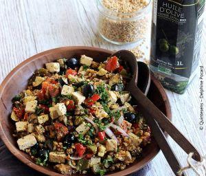 salade-vegetale-de-petit-epeautre-a-la-provencale-copyright-web2-750x640